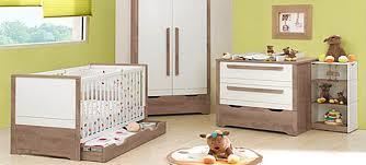 ikéa chambre bébé préparer la chambre de bébé en 3 é mamansactives fr