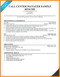 resume format free download for freshers pdf files free pdf resume templates medicina bg info