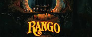 Rango Lars - rango cast images behind the voice actors
