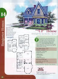 simpsons house floor plan ellie u0026 carl u0027s house from up they built it in utah inside and