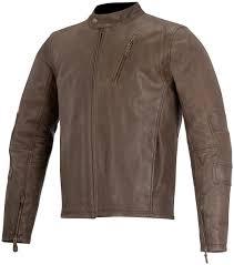 motocross leather jacket alpinestars gp tech air v2 leather jacket clothing jackets