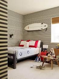 boy bedroom decorating ideas and furniture des 365 boy bedroom decorating ideas and furniture design