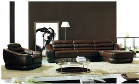 Low Back Leather Sofa Yellow Leather Sectional Sectional Sofas With Chair Sectional