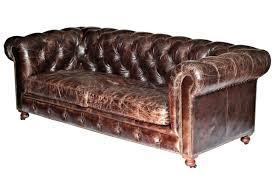 Custom Chesterfield Sofa Custom Chesterfield Sofa And Shop