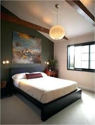 blue string lights for bedroom hanging string lights in bedroom bedroom string lights medium size