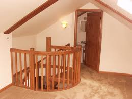 spiral stair prices affordable prices for complete kits precision