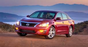 nissan altima mpg 2016 2015 nissan altima mpg 2017 car reviews prices and specs