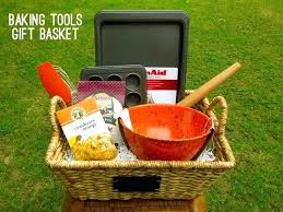 kitchen gift basket ideas best kitchen gift moute