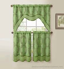 Butterfly Kitchen Curtains by Wine Kitchen Curtains 11 Best Home Theater Systems Home