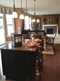 kitchen counter decor ideas alluring modern kitchen counter