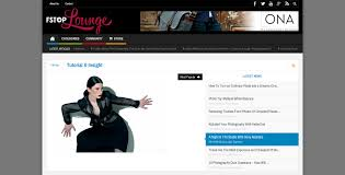 the top 10 photography blogs to follow f stop lounge