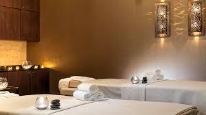 zion spa luxury grand hotel river park bratislava