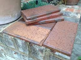 Choosing The Right Paver Color Best 25 Pavers Cost Ideas On Pinterest Cost Of Concrete
