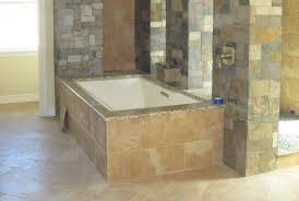 Bathroom Remodeling Tampa Fl Spectacular Bathroom Remodeling Lutz Waterford Designs Inc