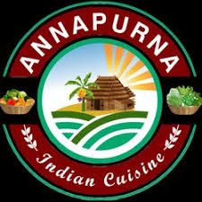 annapurna indian cuisine annapurna indian cuisine order food 16 reviews indian