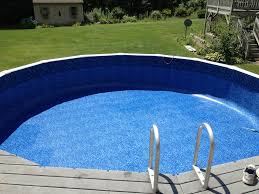 Swimming Pool Companies by What Are The Above Ground Swimming Pool Parts U2014 Amazing Swimming Pool