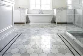 best bathroom floor tile ideas color