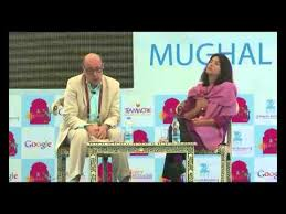 jlf 2014 ornamentalism how the saw their empire