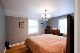 taupe paint color traditional bedroom sherwin williams