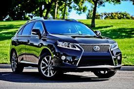 lexus 2015 rx 350 price 2015 lexus rx 350 suv release date futucars concept car reviews