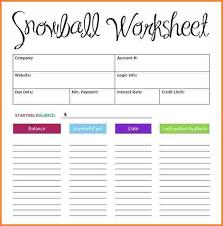 Spreadsheet For Paying Debt 3 Debt Tracker Spreadsheet Excel Spreadsheets
