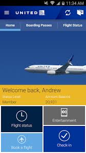 United Airlines How Many Bags by United Airlines Android Apps On Google Play