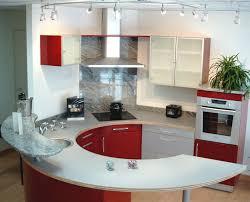 cuisine pas cher sur mesure modele de cuisine equipee moderne