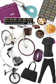 30 best gifts for cyclists images on pinterest cyclists gift