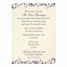 wording for luncheon invitation formal lunch invitation wording are inspiring style to make
