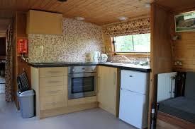 Boat Galley Kitchen Designs Canalability Stort Challenger Canalability