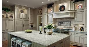 Older Home Kitchen Remodeling Ideas Small Kitchen Designs For Older House Small Kitchen Designs For