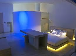 Bedroom Furniture Looks Like Buildings Hotel Interior Design Images Bedroom Inspired Room Layout Plan
