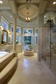 luxurious master bathrooms hostetler builders 65 luxury