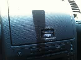 interior scratches my350z com nissan 350z and 370z forum