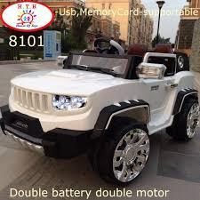 automatic jeep meme gupta u0027s toy villa home facebook