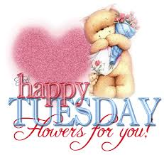 graphics for animated happy tuesday graphics www graphicsbuzz com