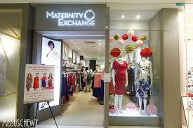 maternity store maternity exchange singapore review archives missuschewy