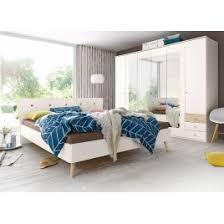 chambre adulte compl鑼e pas cher chambre adulte complète qualité originalité cbc meubles