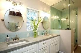 hgtv bathroom designs amazing hgtv bathrooms derekhansen me