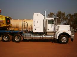 kw t900 for sale the world u0027s best photos of c501 and truck flickr hive mind