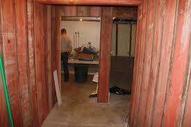 Barn Wood Basement Mandy In Minneapoland 04 01 2013 05 01 2013