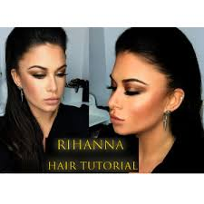 bellami hair coupon code 2015 grammys 2015 archives tashietinks