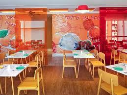 Kowloon Kitchen Menu Hotel In Hong Kong Ibis Hong Kong Central And Sheung Wan