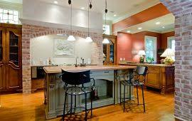 Looking For Used Kitchen Cabinets Tall Kitchen Table With Bench Wallpaper Gallery Kitchen Table