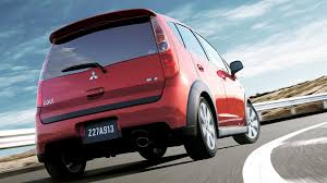 mitsubishi colt ralliart specs 2006 mitsubishi colt ralliart version r wallpapers u0026 hd images