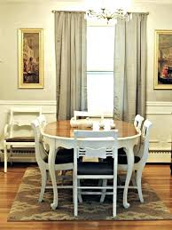country dining room ideas country dining room decor lauermarine