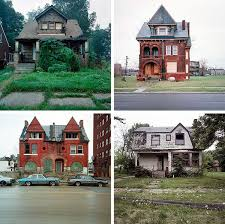81 best houses for sale in detroit images on pinterest detroit