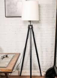 Thomas O Brien Bedding Floor Lamps Aero