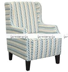 Single Living Room Chairs Charming Single Living Room Chairs Swiss Homes Dy 84 Single Sofa