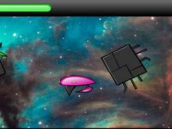doodle galaxy invaders space invaders play zdoz